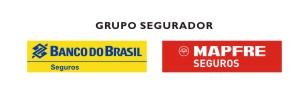 ../images/xi_premio_abt/Mapfre%20-%20Grupo%20Segurador.jpg