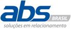 ../images/xi_premio_abt/abs.jpg