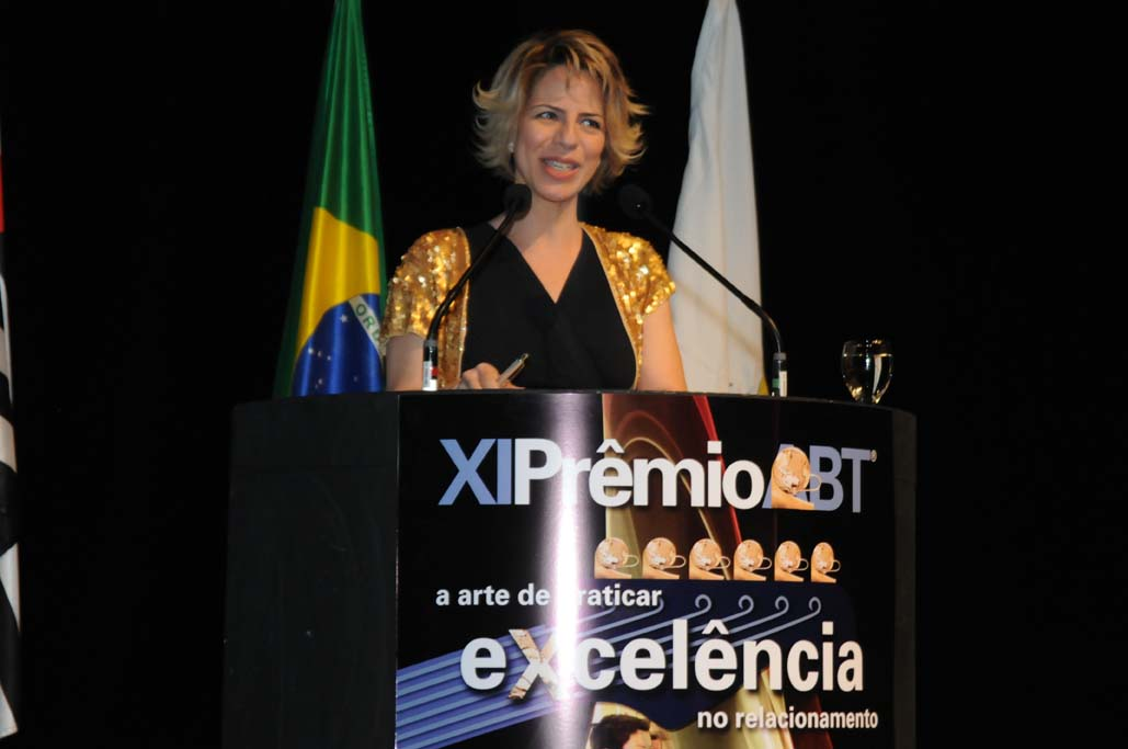 http://www.premioabt.com.br/site/../img_site/fotos/historico_11_abt/RCM_3532.JPG