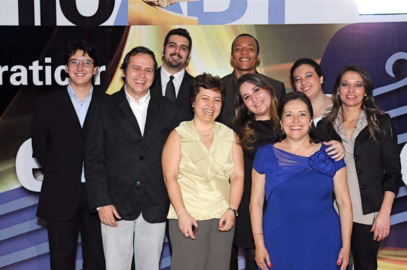 http://www.premioabt.com.br/site/../img_site/fotos/historico_11_abt/RCM_4353.JPG